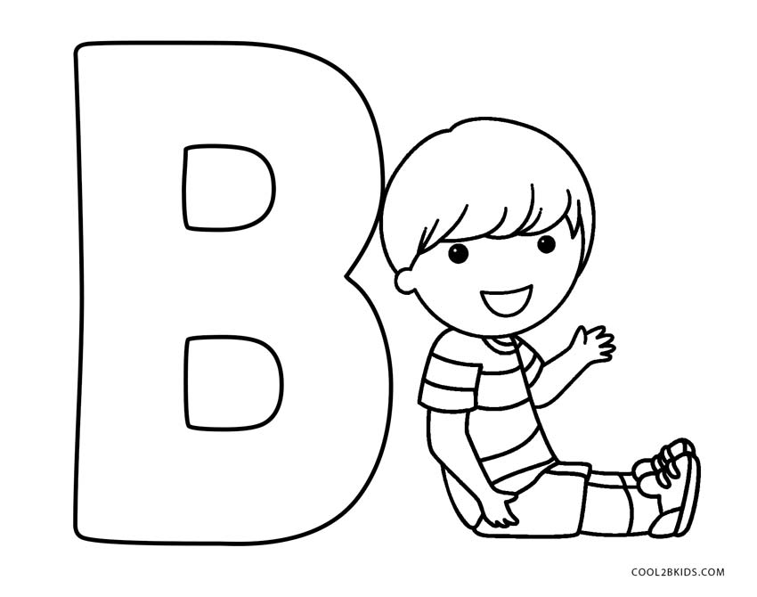 abc colouring sheets free printable abc coloring pages for kids cool2bkids sheets colouring abc