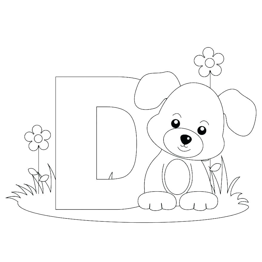 abc colouring sheets free printable abc coloring pages for kids cool2bkids sheets colouring abc 1 1