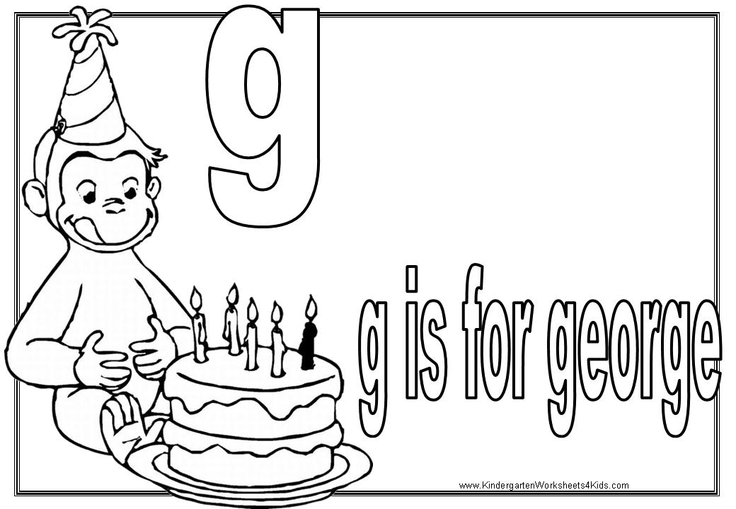 abc colouring sheets free printable alphabet coloring pages for kids best abc sheets colouring