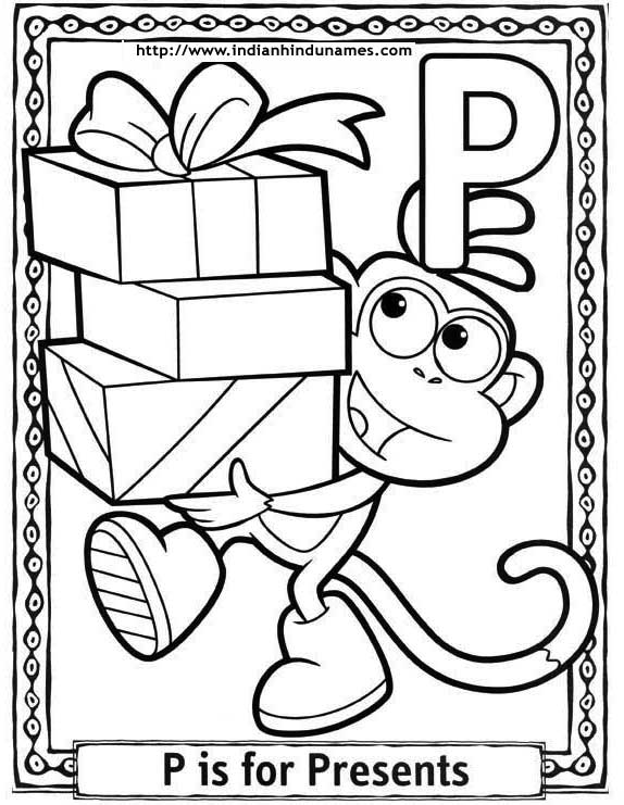 abc colouring sheets how to spell abc coloring page coloring sky sheets colouring abc