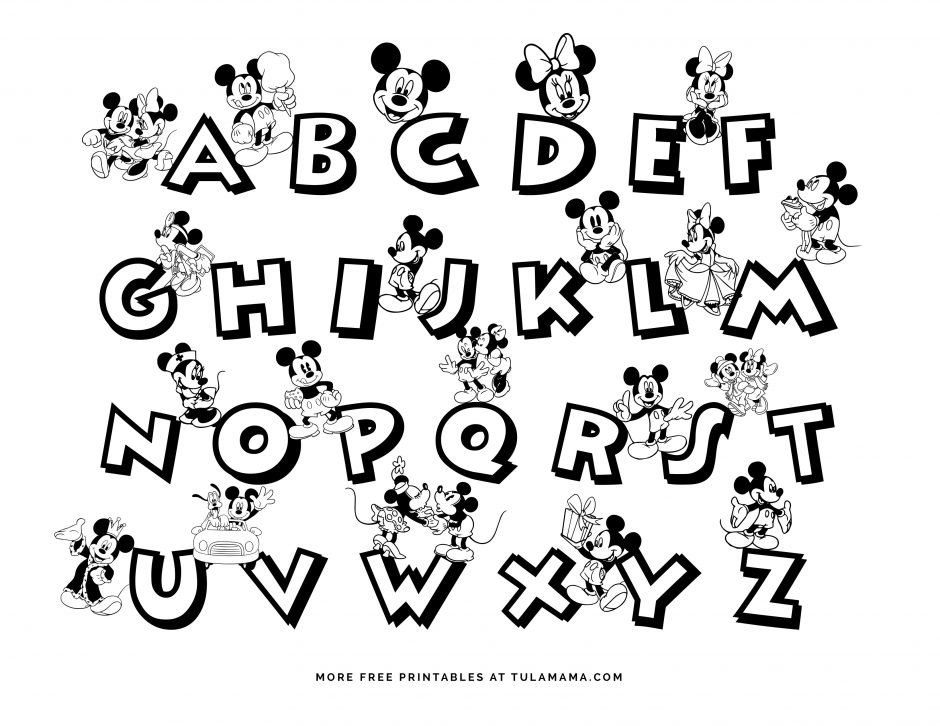 abc colouring sheets learning abc for preschool kids coloring page coloring sky abc colouring sheets