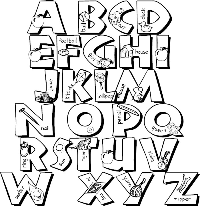abc colouring sheets making learning fun abc coloring pages set 2 colouring abc sheets 1 2