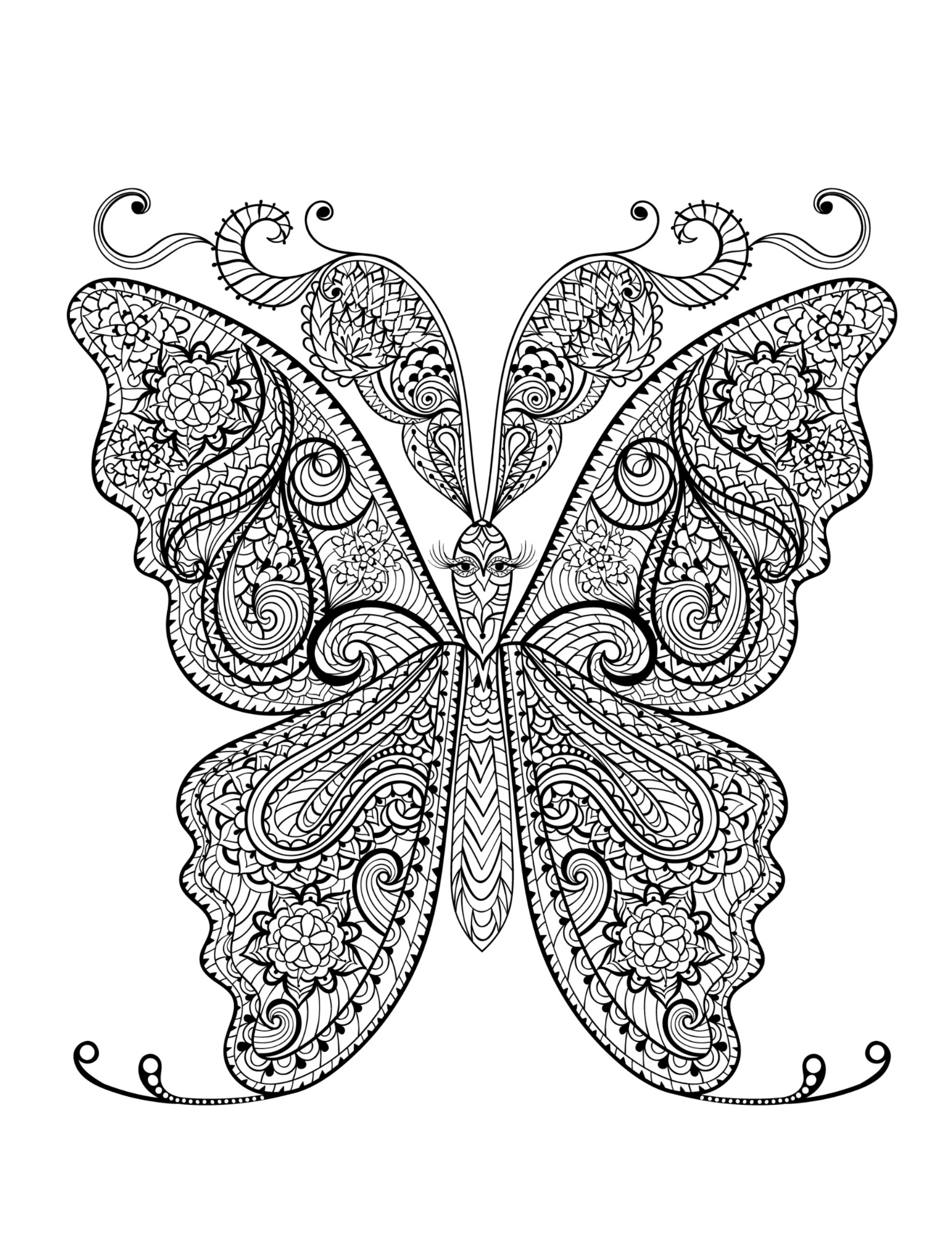 adult coloring pages animals animal coloring pages for adults best coloring pages for pages animals coloring adult