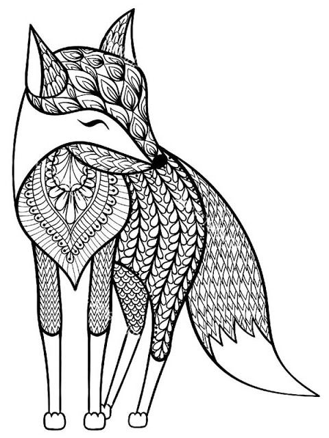 adult coloring pages animals coloring pages animals for adults free download on coloring pages adult animals