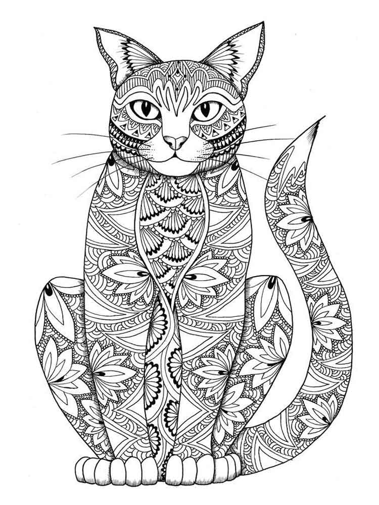 adult coloring pages animals free book owl owls adult coloring pages animals adult coloring pages