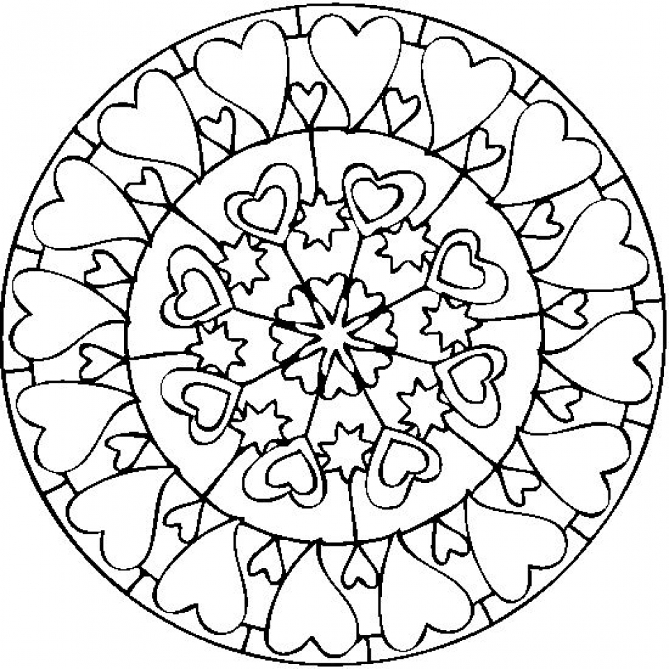 adult coloring pages roses get this printable roses coloring pages for adults online pages adult coloring roses