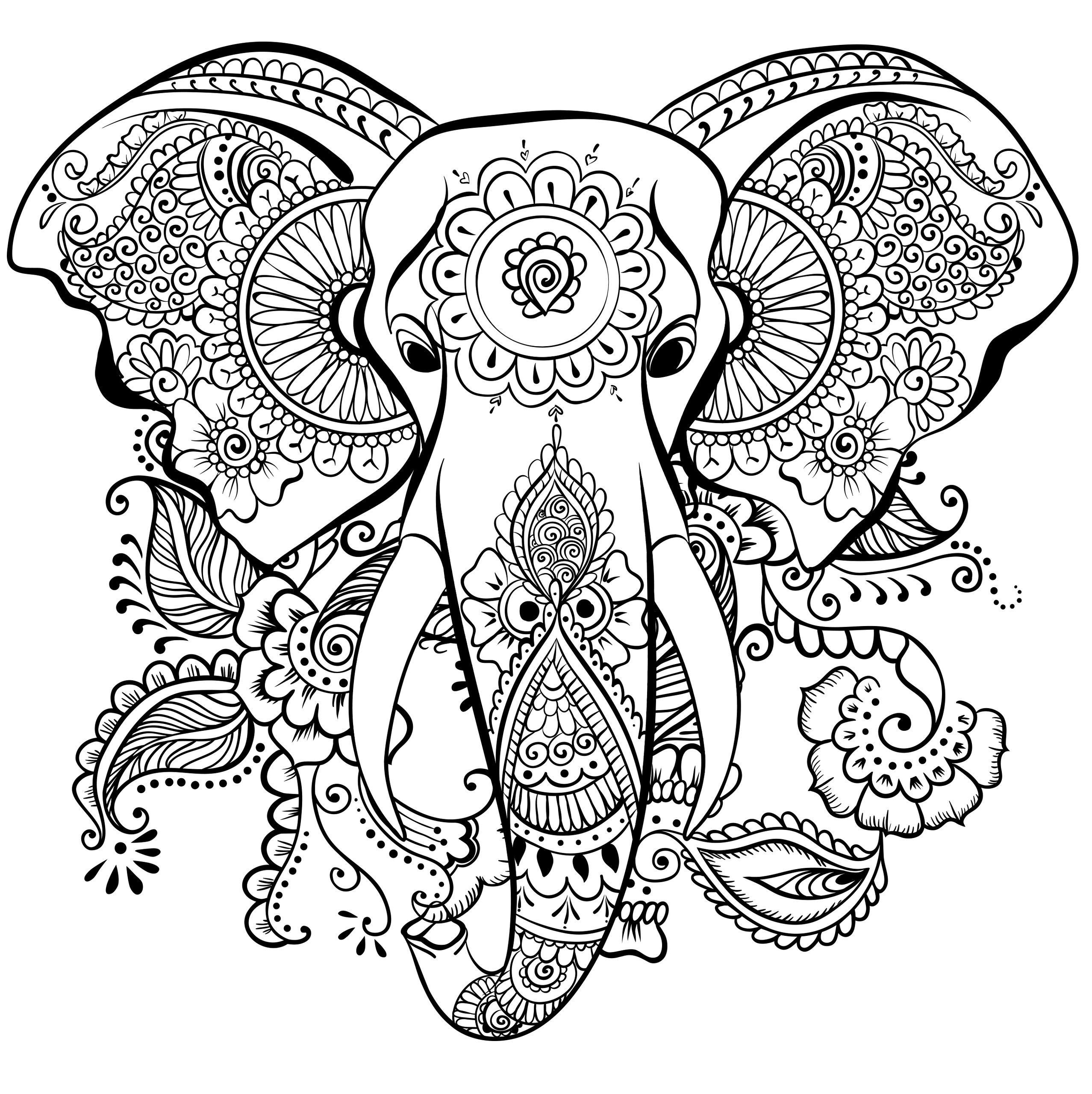 adults coloring pages 20 attractive coloring pages for adults we need fun adults coloring pages