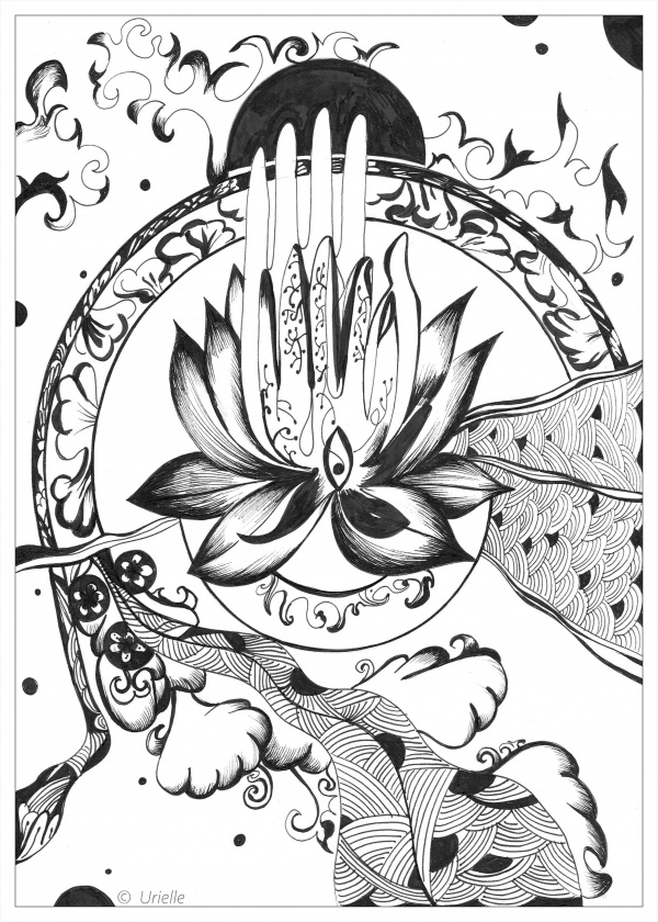 adults coloring pages free 18 printable adult coloring pages in ai coloring adults pages