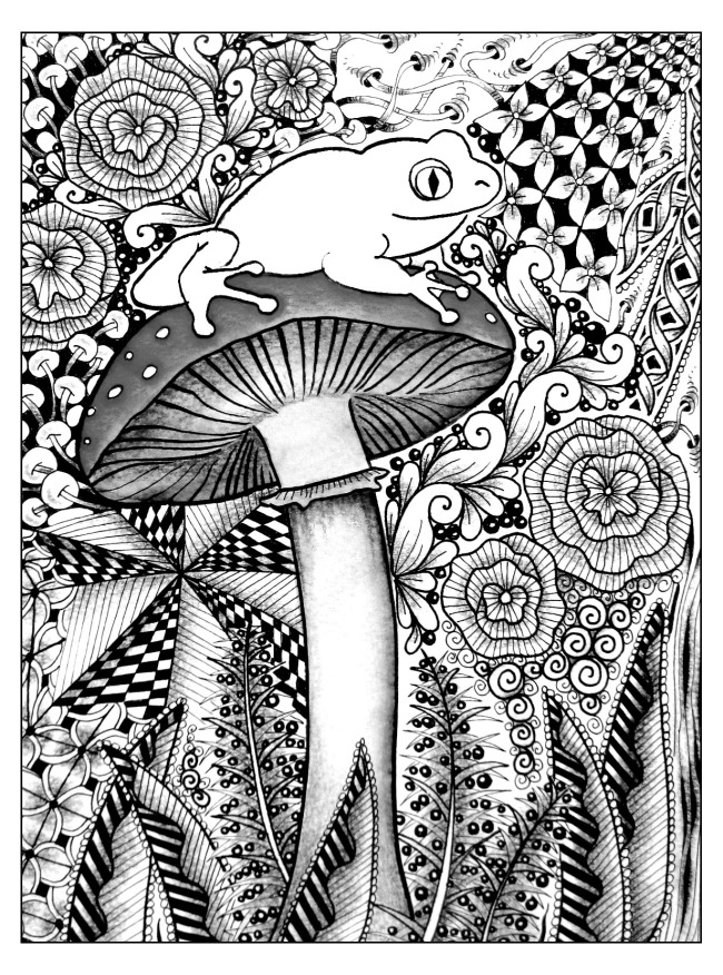 adults coloring pages free coloring pages adult coloring worldwide pages coloring adults
