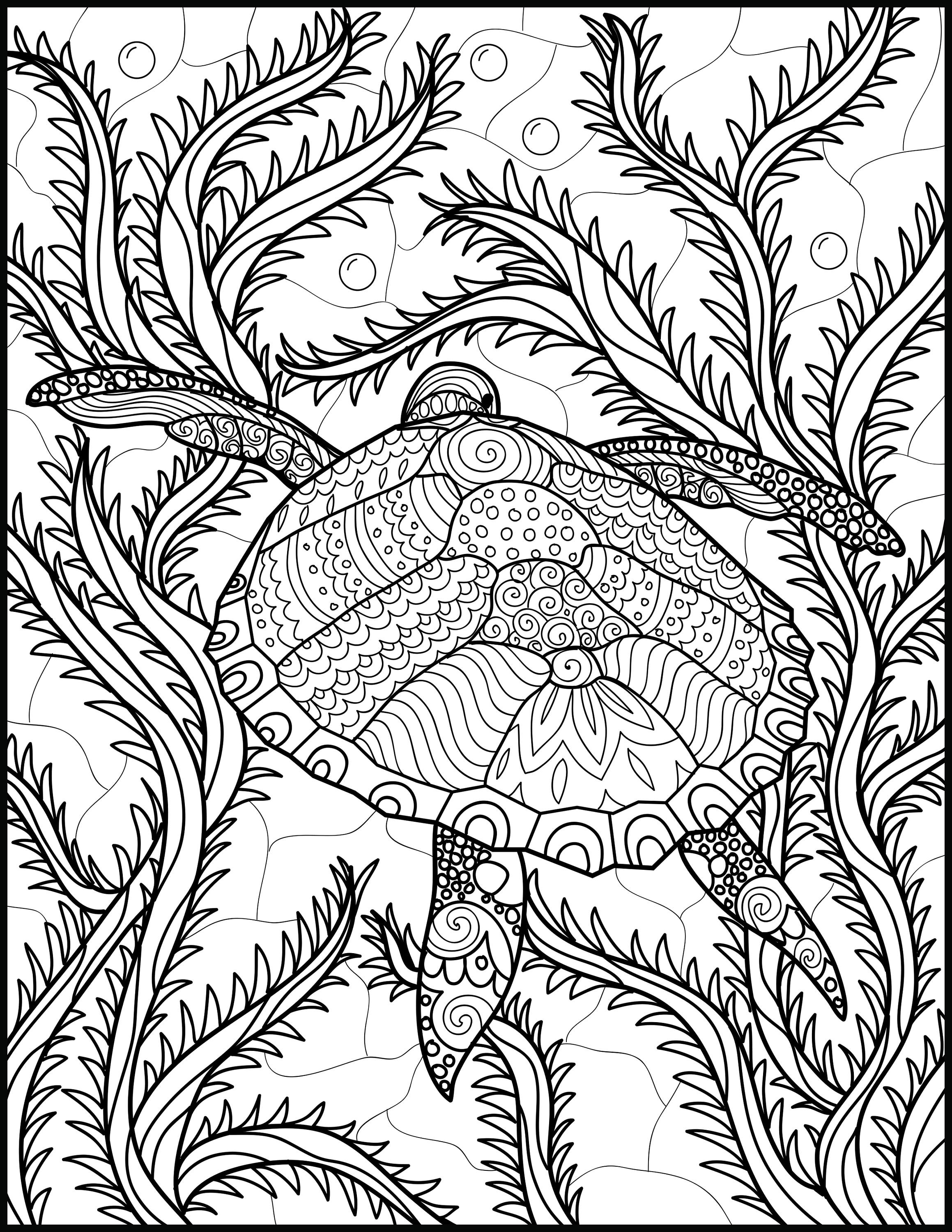 adults coloring pages free printable abstract coloring pages for adults adults coloring pages