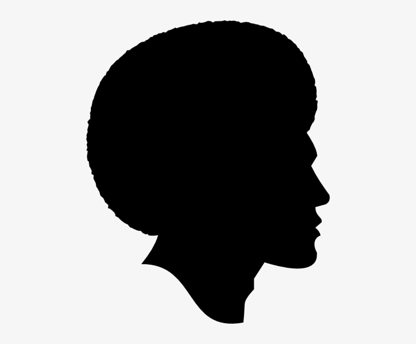 african american family silhouette african american family silhouette black woman family african american silhouette