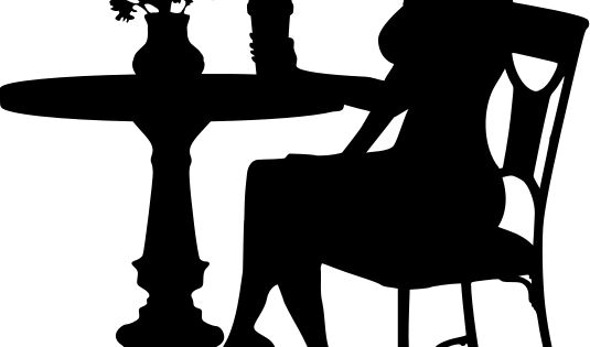 african american family silhouette african american family silhouette click here to silhouette african family american