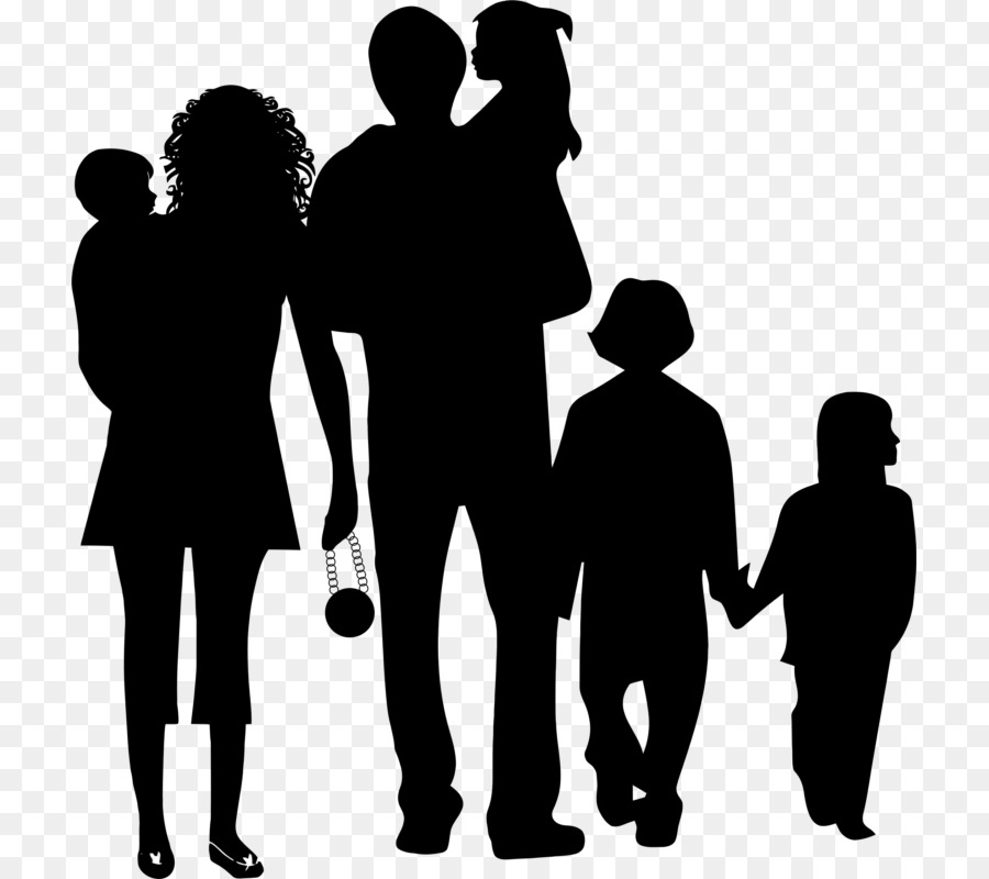 african american family silhouette the mad logophile foreign words phrases with images silhouette family american african