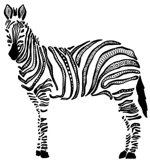 african animals printables 71 best animal art images on pinterest coloring pages printables animals african