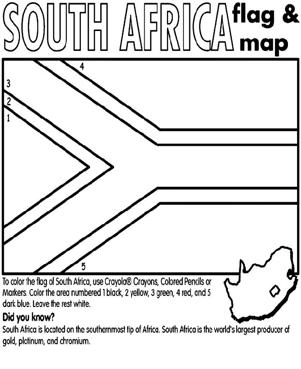 african flags south africa flag colouring south africa flag south african flags