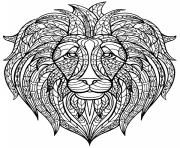 african mandala coloring pages adult mandala elephant india zentangle coloring pages coloring mandala pages african