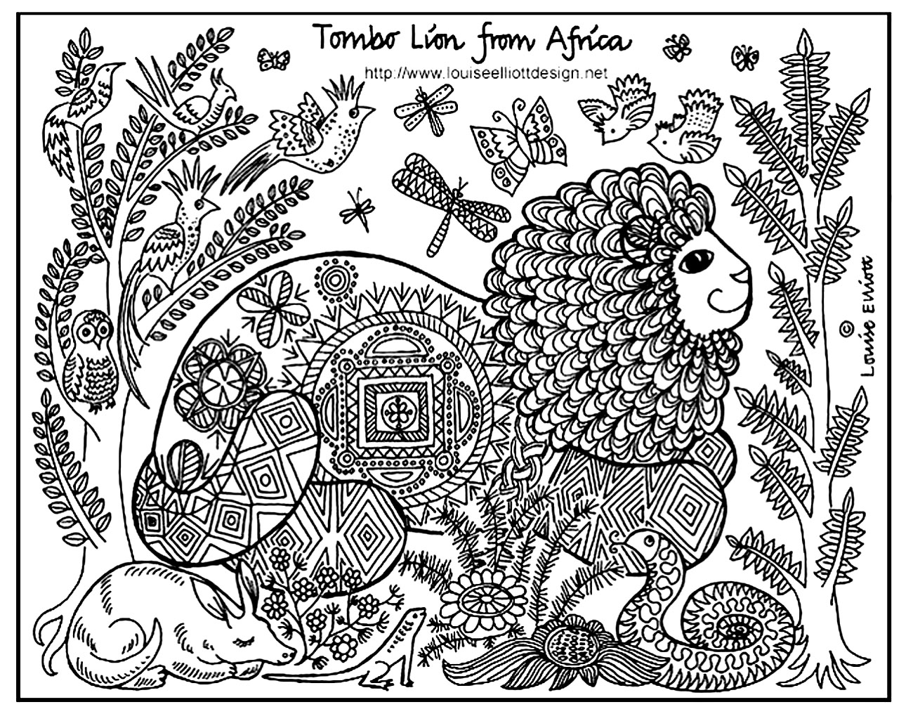 african mandala coloring pages africa coloring pages to download and print for free pages mandala african coloring