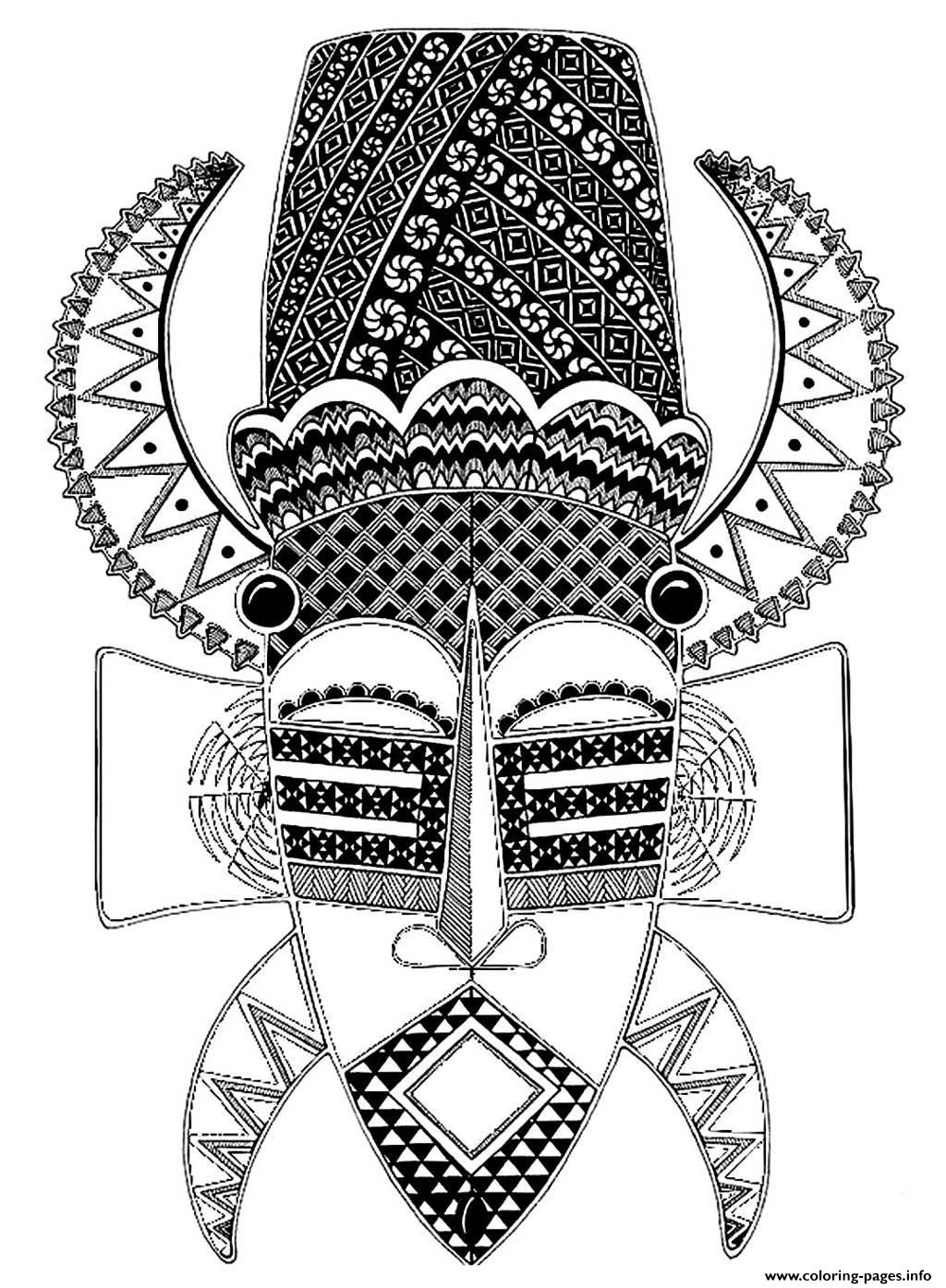 african mandala coloring pages african scorpion mandala mandala coloring mandala african coloring mandala pages