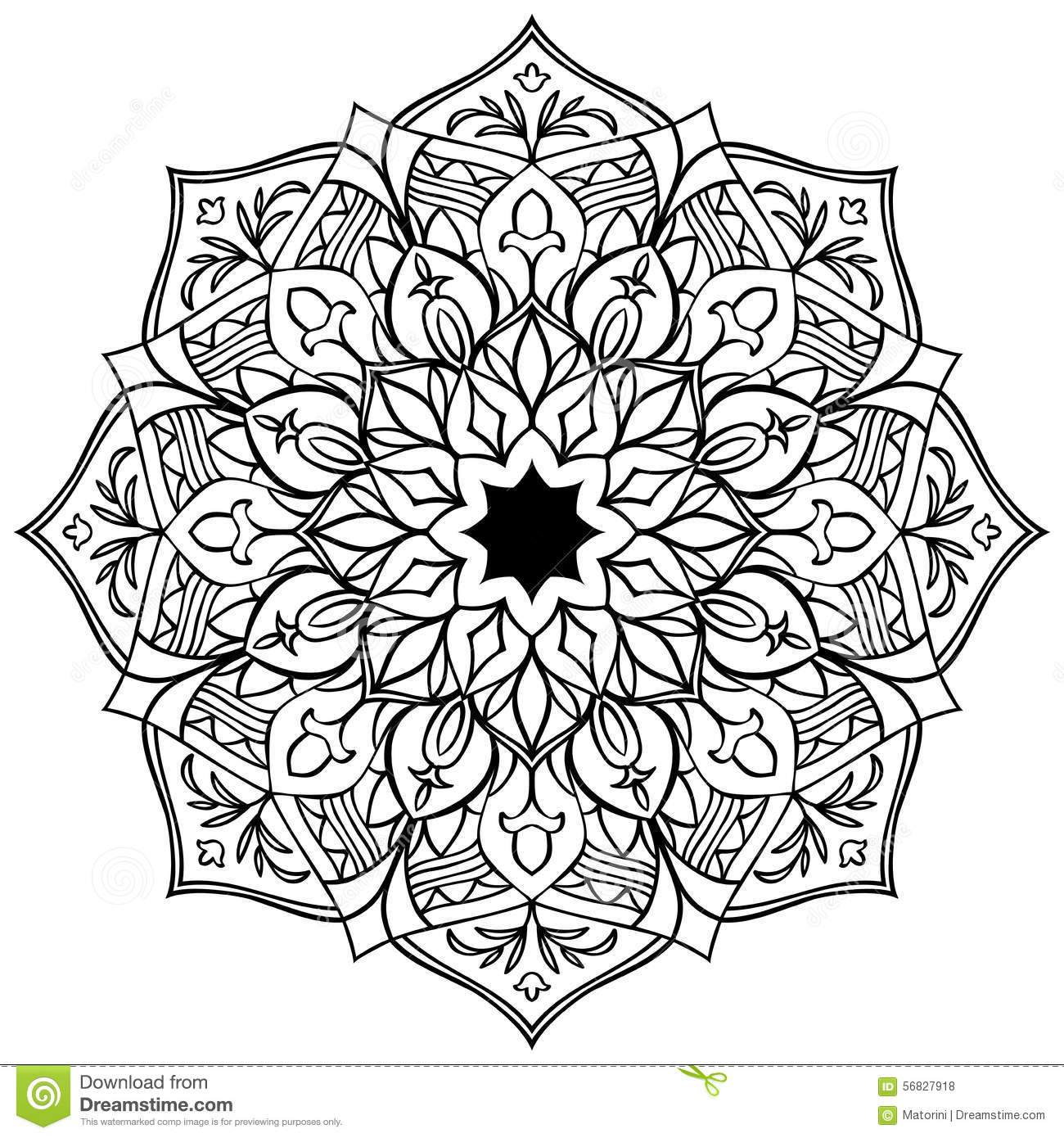 african mandala coloring pages coloring pages about countries and culture in the world pages mandala african coloring