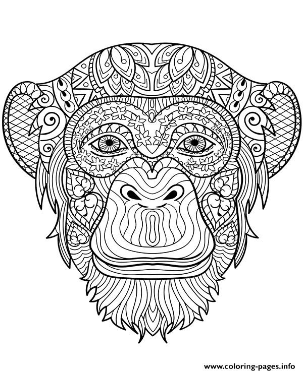african mandala coloring pages icolor african pattern 750x752 coloring detailed african coloring mandala pages