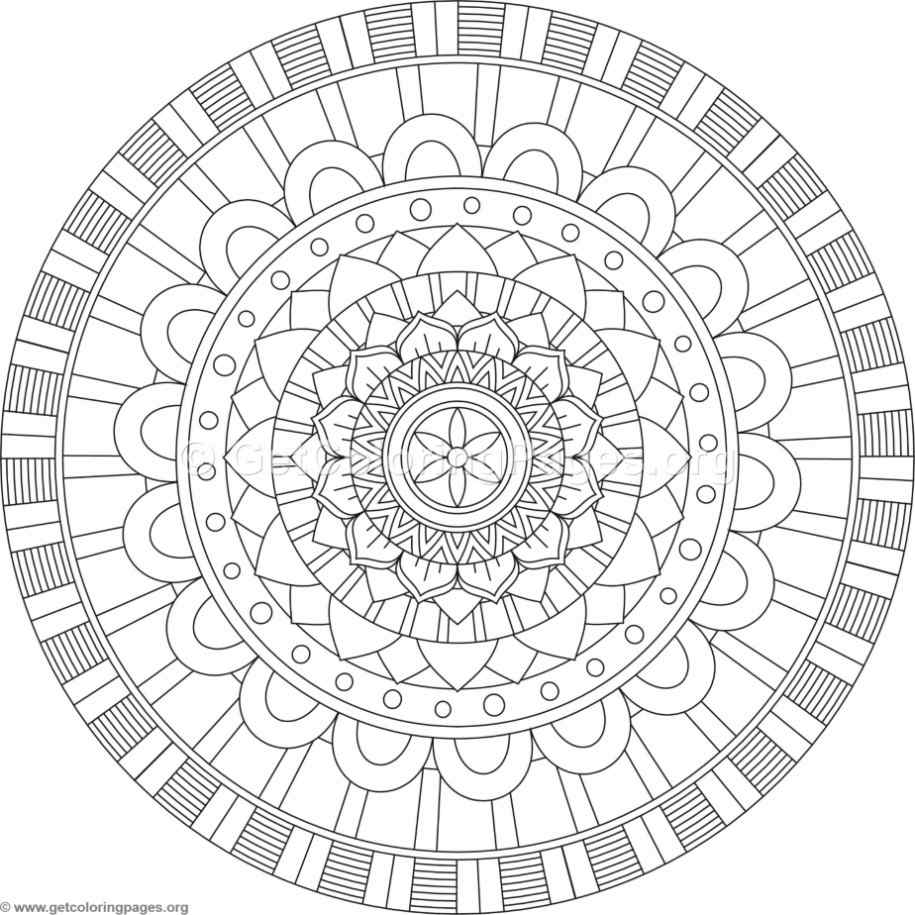 african mandala coloring pages silhouette of africa and madagascar map of mandala stock pages coloring mandala african