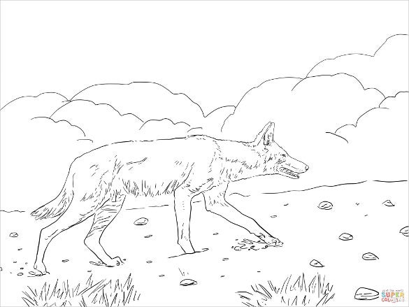 african wild dog coloring page coloring page wild african dog coloring page wild african dog