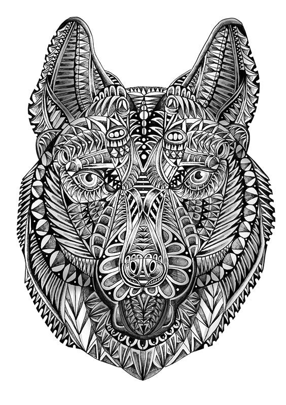 african wild dog coloring page wild dog coloring download wild dog coloring for free 2019 dog coloring african page wild