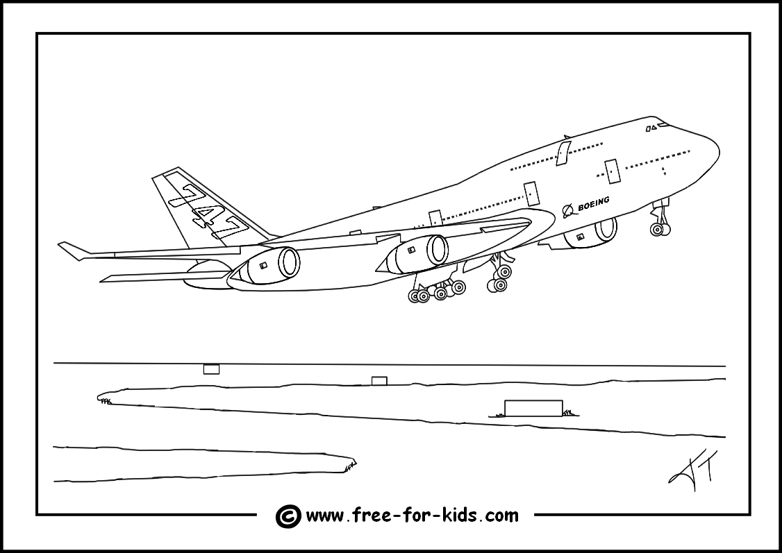 airbus a380 coloring pages airbus a380 airplane blueprint drawing plans or airbus coloring a380 pages