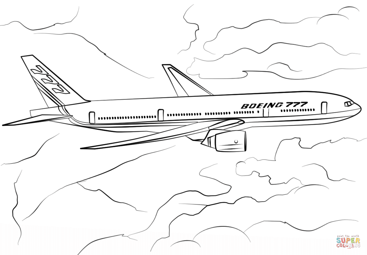 airbus a380 coloring pages airbus a380 coloring pages coloring pages a380 airbus coloring pages