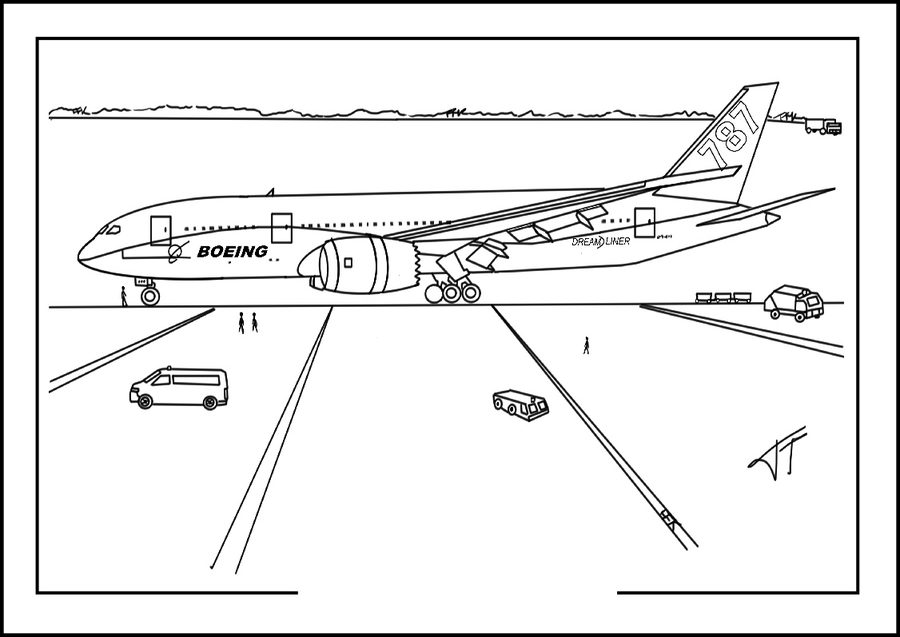 airbus a380 coloring pages airbus a380 coloring pages coloring pages a380 coloring airbus pages