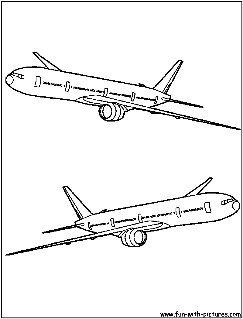 airbus a380 coloring pages airbus a380 coloring pages coloring pages pages coloring airbus a380