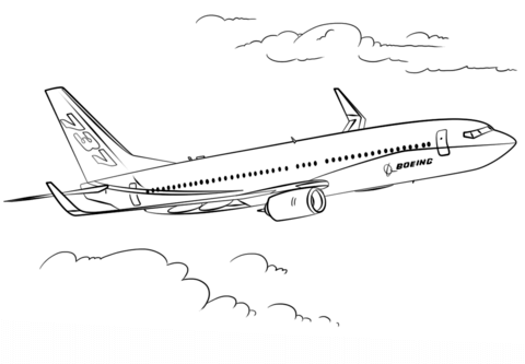 airbus a380 coloring pages airbus a380 coloring pages sketch coloring page airbus a380 pages coloring