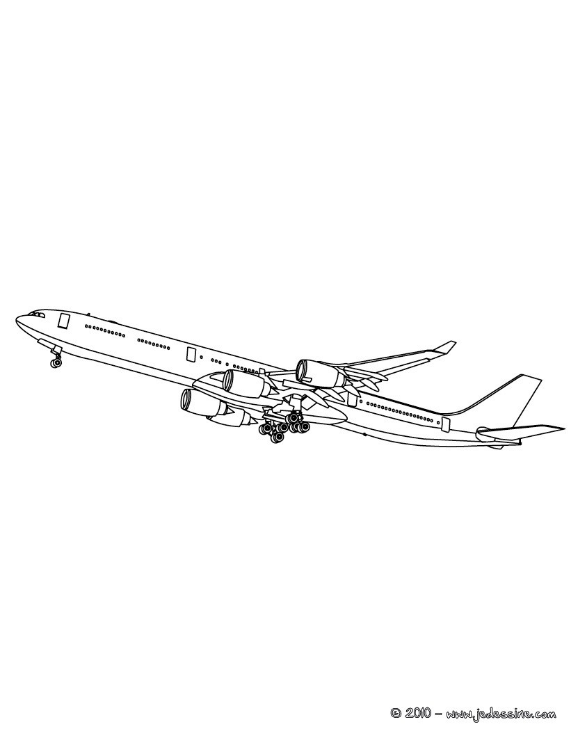 airbus a380 coloring pages airbus a380 coloring pages sketch coloring page coloring a380 pages airbus