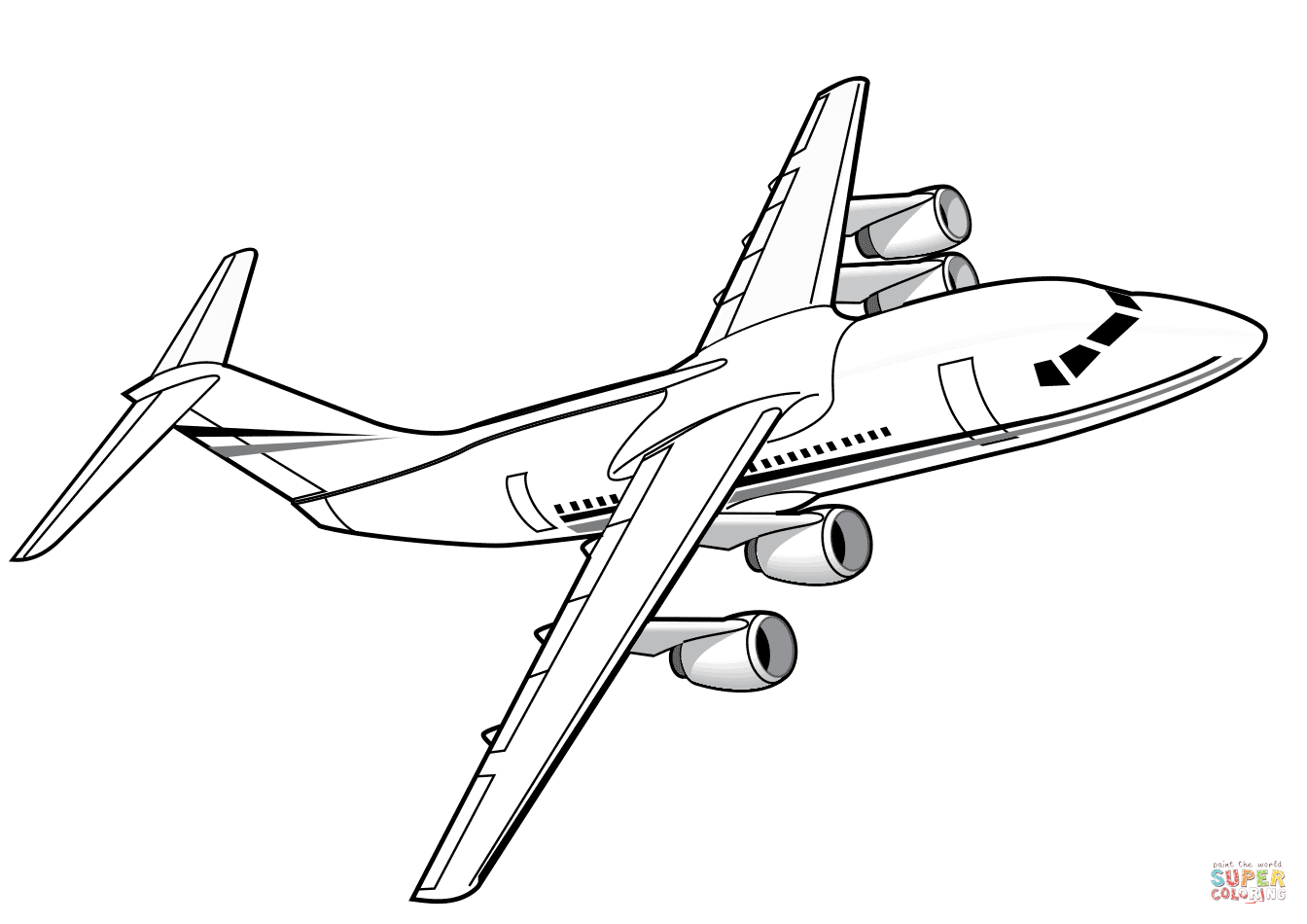 airbus a380 coloring pages airbus a380 coloring pages sketch coloring page pages coloring airbus a380