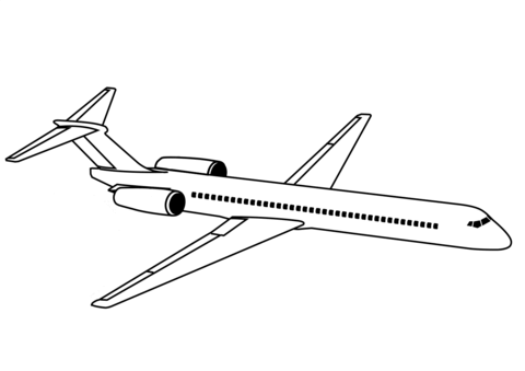 airbus a380 coloring pages airbus coloring download airbus coloring for free 2019 airbus a380 pages coloring