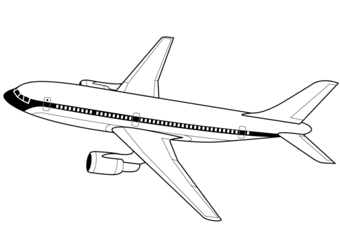 airbus a380 coloring pages airbus coloring download airbus coloring for free 2019 airbus coloring a380 pages