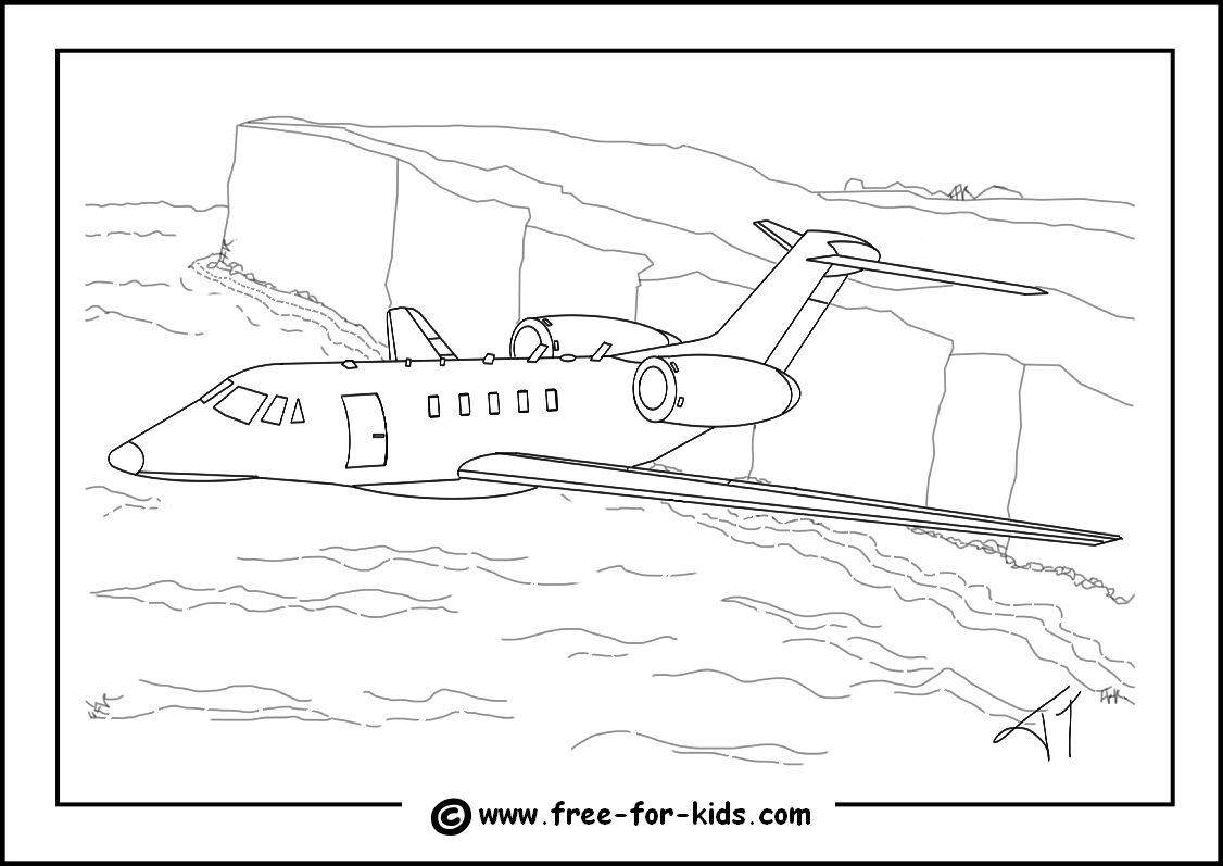 airbus a380 coloring pages coloring pages airbus a320 sketch coloring page airbus coloring pages a380