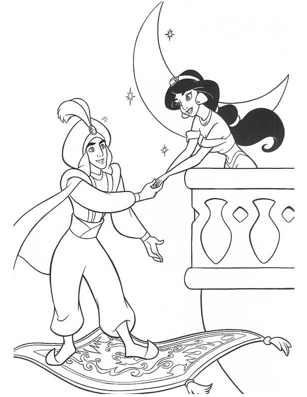 aladdin coloring book 2020 free coloring pages coloring book corruptions coloring aladdin book 2020