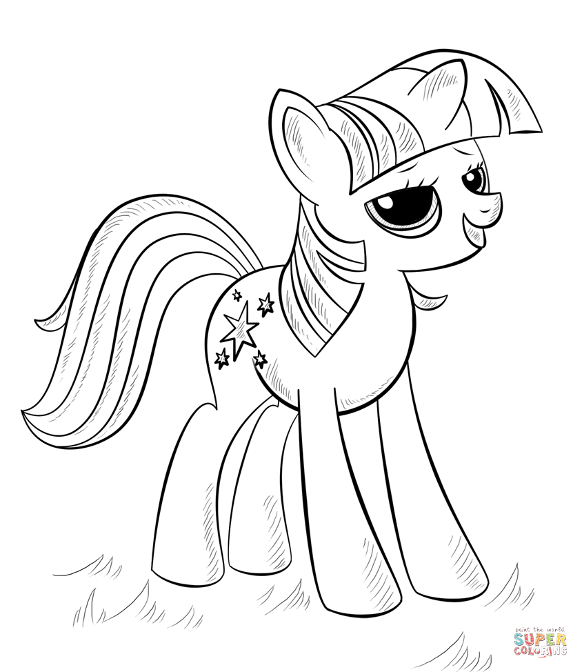 alicorn mlp coloring page alicorn coloring pages at getdrawings free download page alicorn coloring mlp