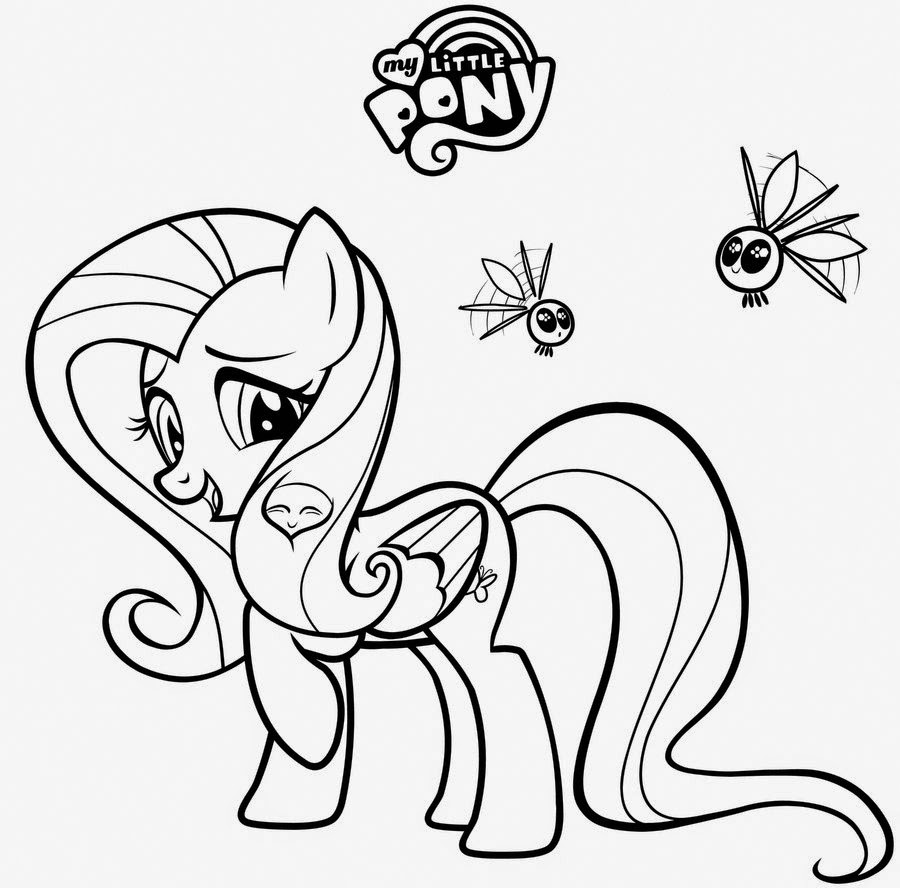 alicorn mlp coloring page alicorn coloring pages by liquidpoulpi free printable alicorn coloring mlp page