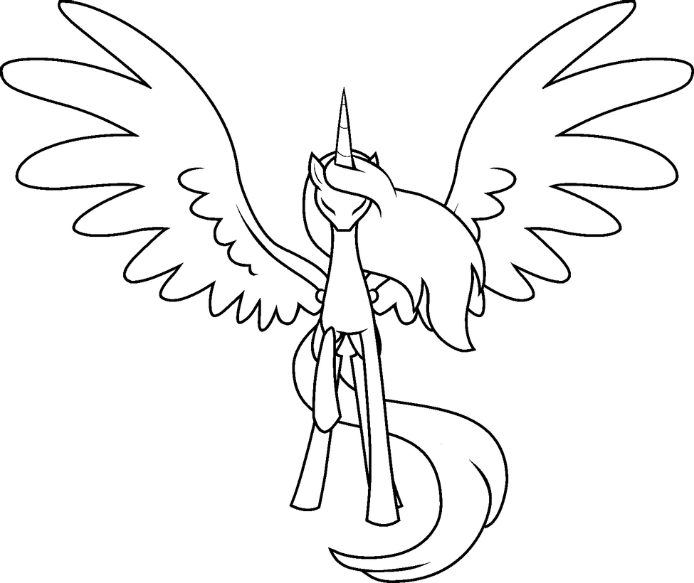 alicorn mlp coloring page alicorn coloring pages ideas whitesbelfast alicorn mlp coloring page