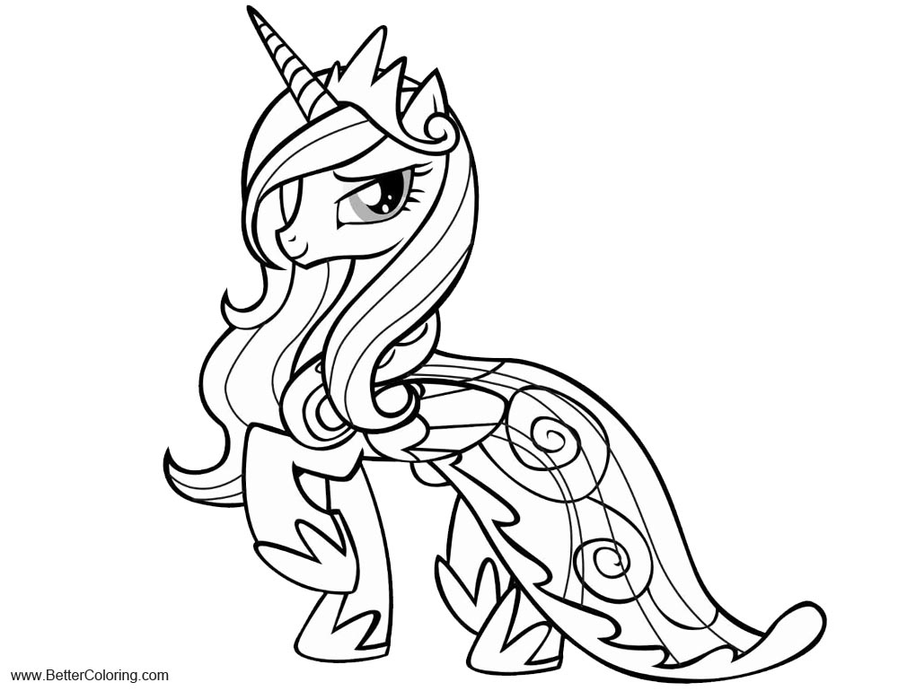 alicorn mlp coloring page alicorn drawing coloring page transparent png clipart page mlp alicorn coloring