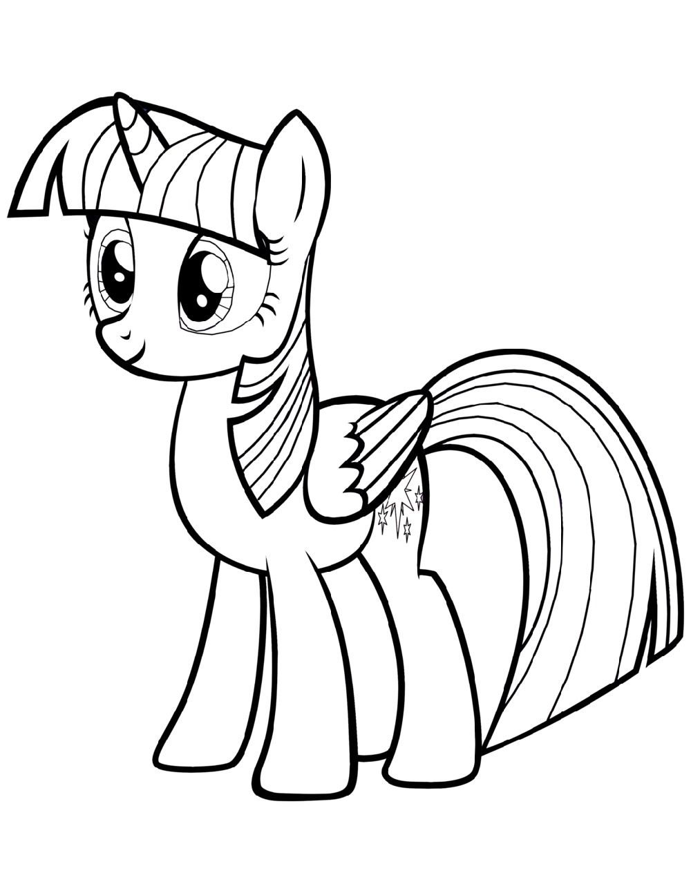 alicorn mlp coloring page alicorn twilight sketch up by exoticlithe on deviantart mlp coloring alicorn page