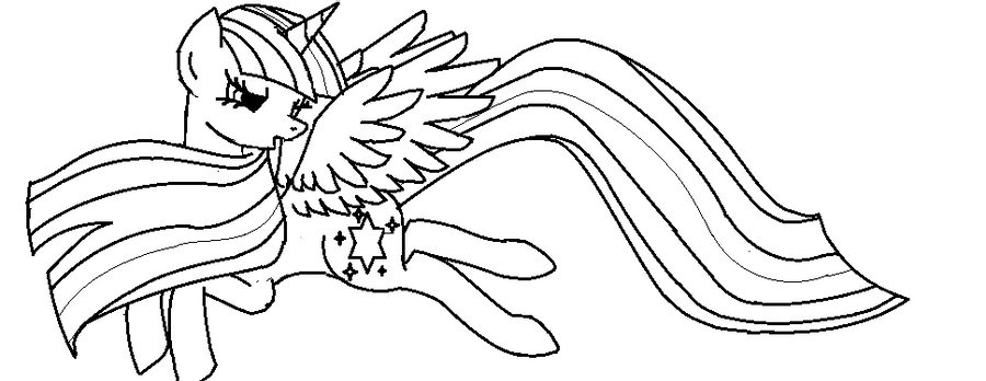 alicorn mlp coloring page free alicorn coloring pages printable k5 worksheets alicorn page coloring mlp