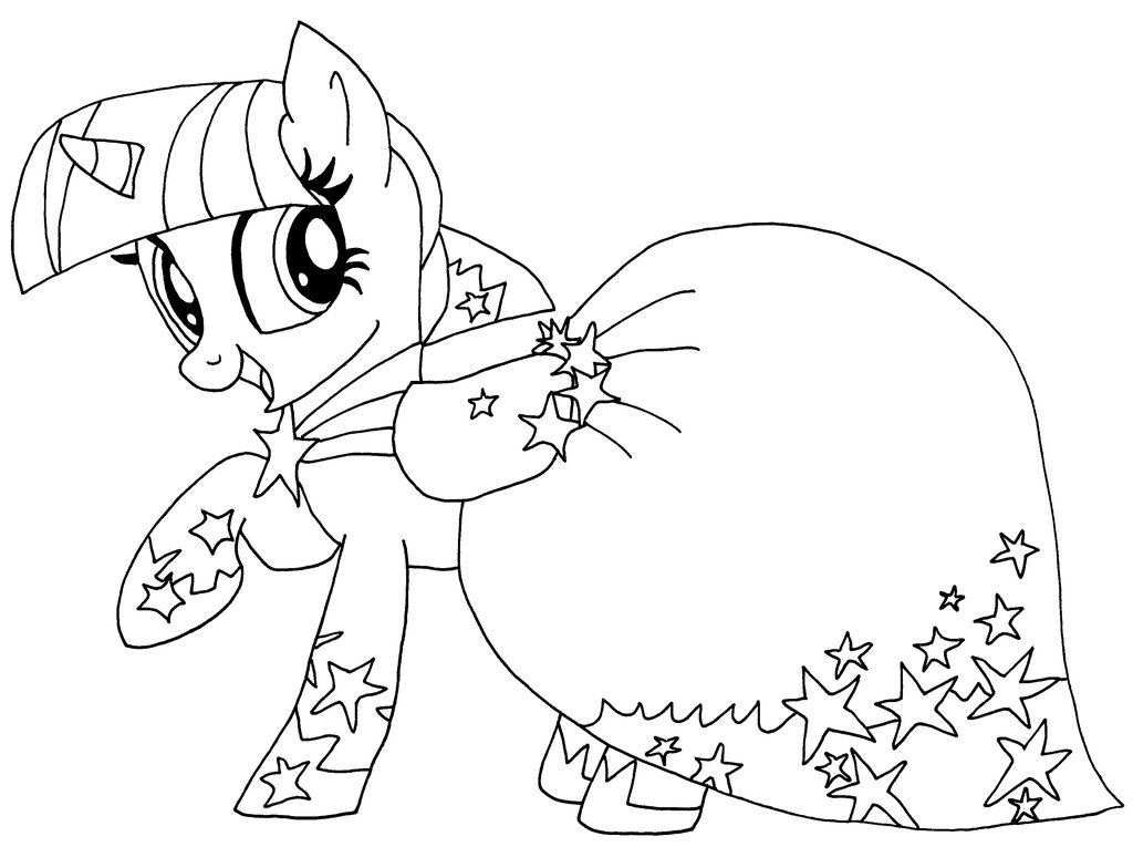 alicorn mlp coloring page malicorn base coloring pages coloring alicorn mlp page
