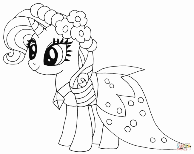 alicorn mlp coloring page mlp alicorn base coloring coloring pages mlp coloring page alicorn