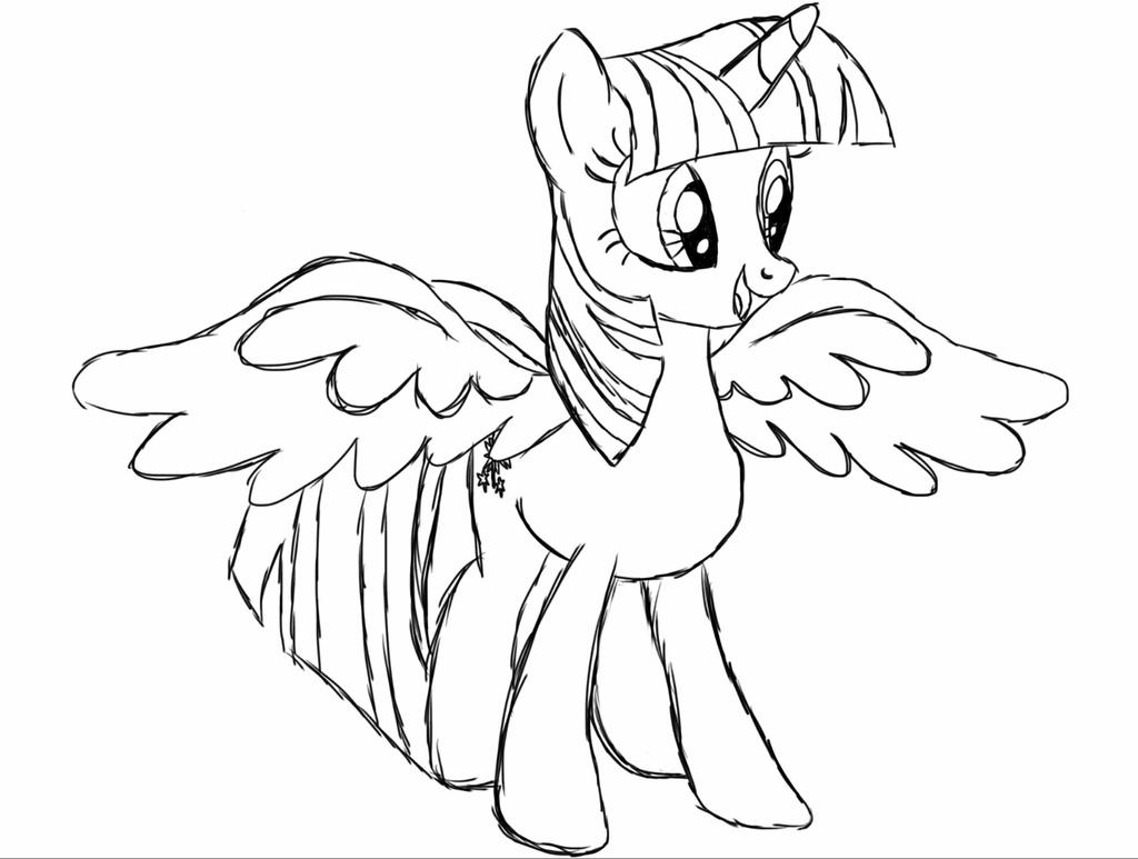alicorn mlp coloring page mlp base alicorn coloring pages coloring pages mlp coloring page alicorn 1 1