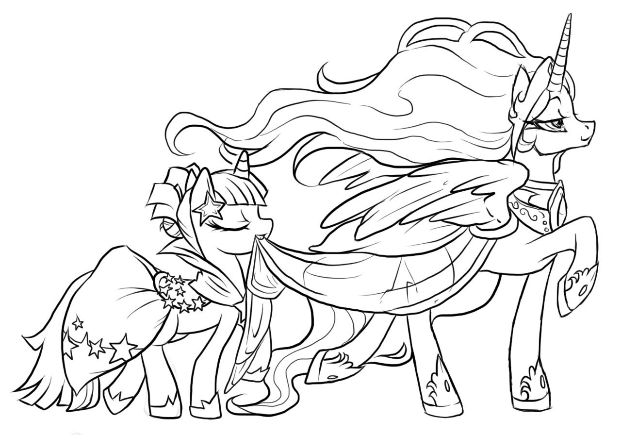 alicorn mlp coloring page the gallery for gt alicorn coloring page page mlp coloring alicorn
