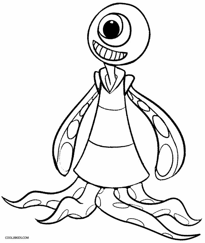 alien spaceship coloring pages best ufo and alien coloring pages printable spaceship pages alien coloring
