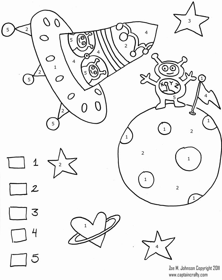 alien spaceship coloring pages pointy space alien coloring page pages coloring alien spaceship